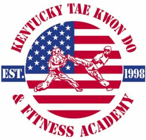 Kentucky Tae Kwon Do